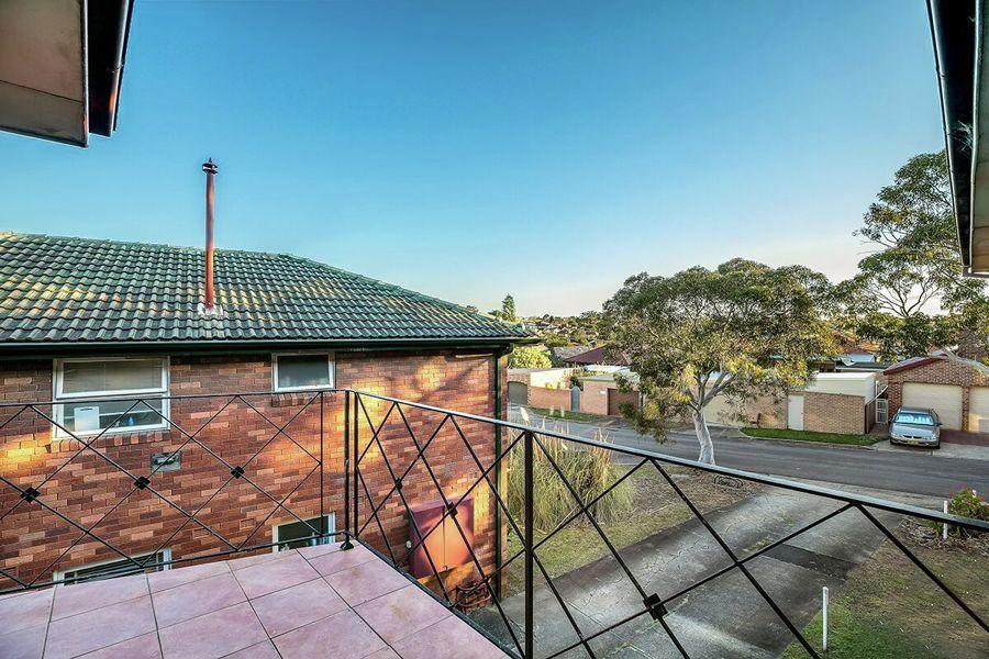 5/4 St Judes Crescent, Belmore NSW 2192, Image 1