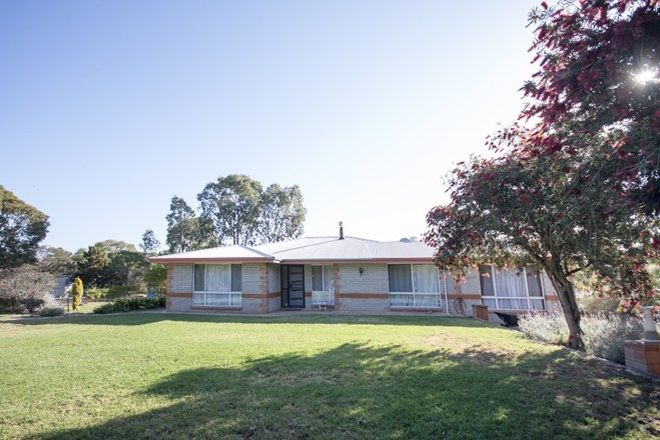 Picture of 65 Quarry Road, MYRUP WA 6450