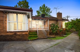 Picture of 15 Benwerrin Drive, Burwood East VIC 3151