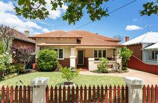 Picture of 7 Doris Street, North Perth WA 6006