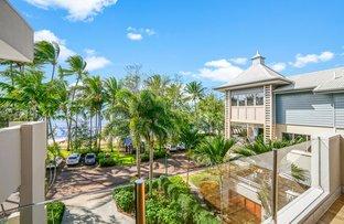 Picture of 9/65-69 Williams Esplanade, Palm Cove QLD 4879