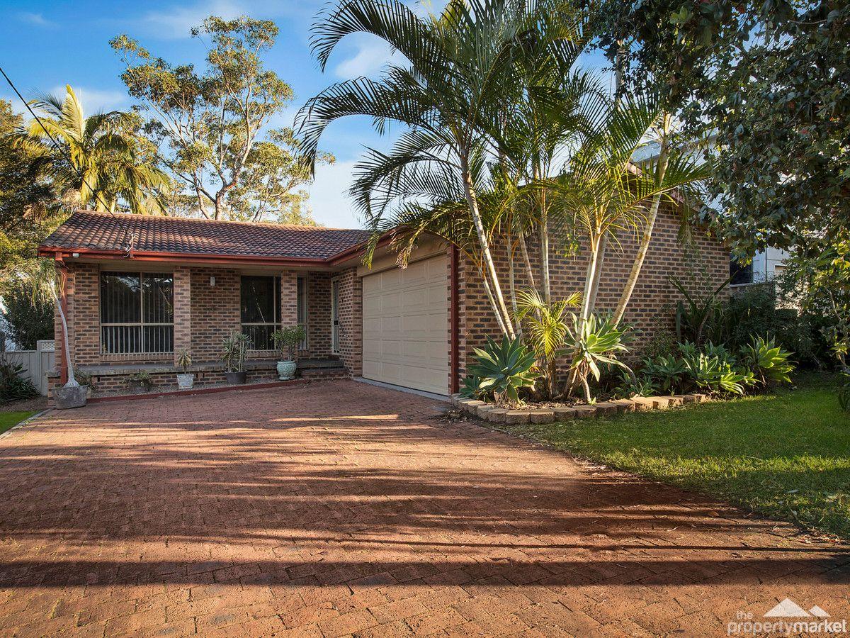 56 Quinalup Street, Gwandalan NSW 2259, Image 0