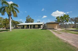 Picture of 188 Mount Low Parkway, Mount Low QLD 4818