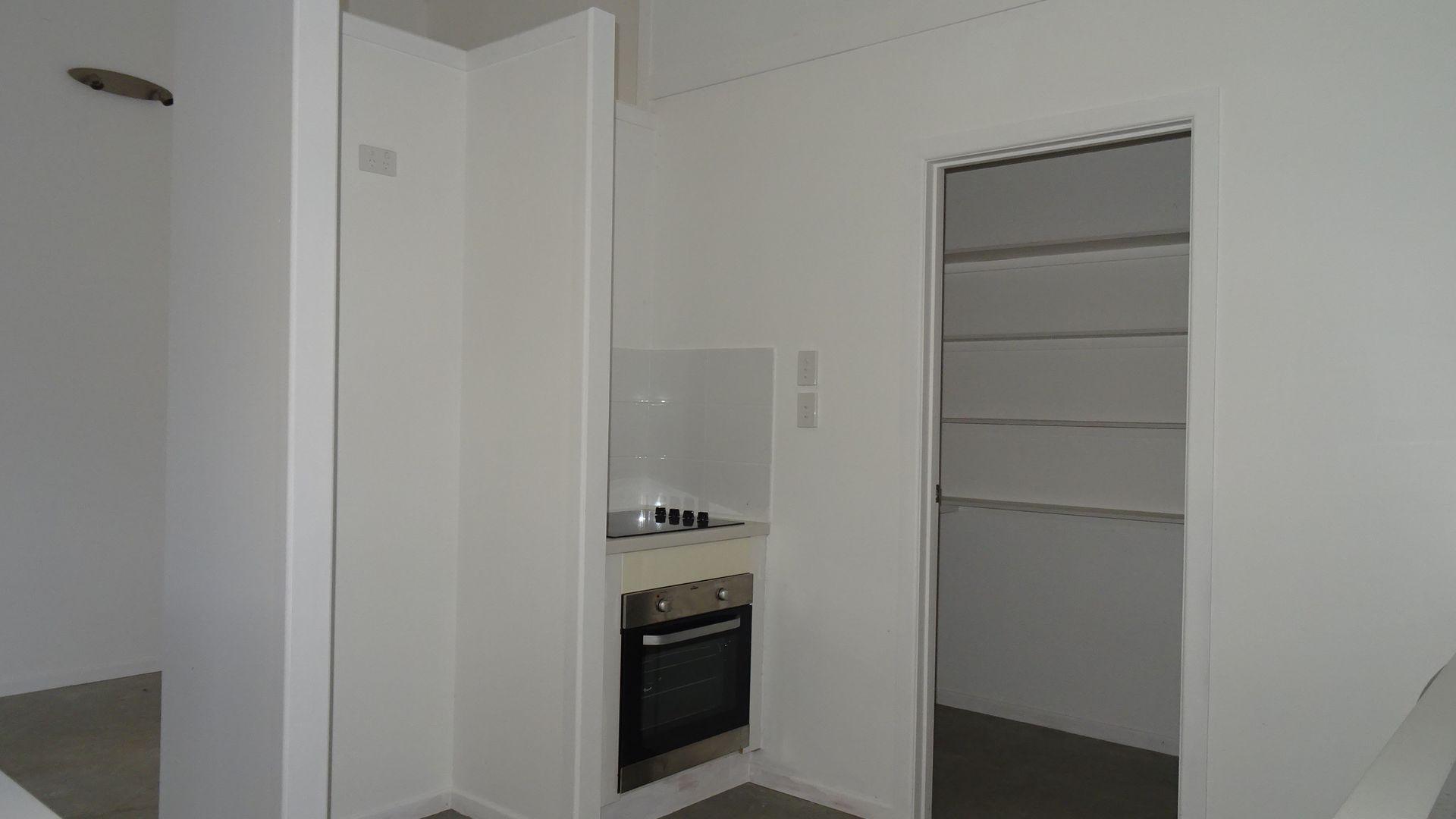 Milford QLD 4310, Image 2