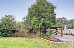 Picture of 15 Goborra Street, Glenfield Park NSW 2650