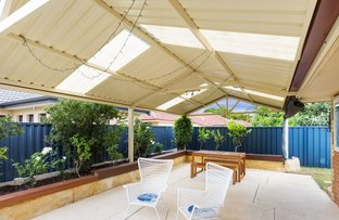 Picture of 15A Chapman Road, St James WA 6102