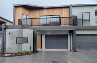Picture of 3/5 Salmon Street, Mentone VIC 3194