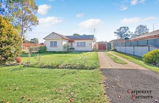 Picture of 9 Thirlmere Way, Tahmoor NSW 2573