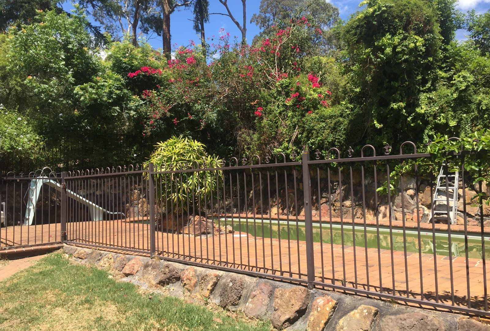 32 Darwin Drive, Lapstone NSW 2773, Image 1