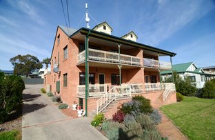 Picture of Unit 1/14 Mitchell St, Eden NSW 2551