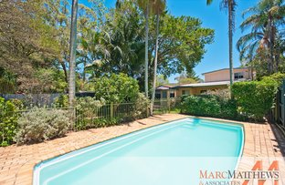 Picture of 44 Yarrabin Road, Umina Beach NSW 2257