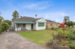 Picture of 29 Paterson Street, Campbelltown NSW 2560