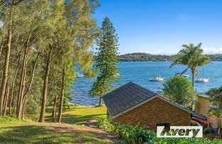 Picture of 393 Coal Point Road, Coal Point NSW 2283