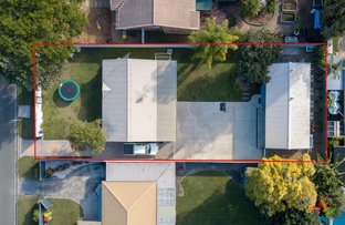 Picture of 31 Boundary St, Redland Bay QLD 4165