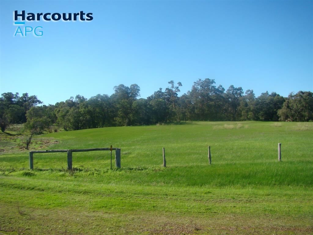 Lot 100 South Western Highway, North Boyanup WA 6237, Image 2