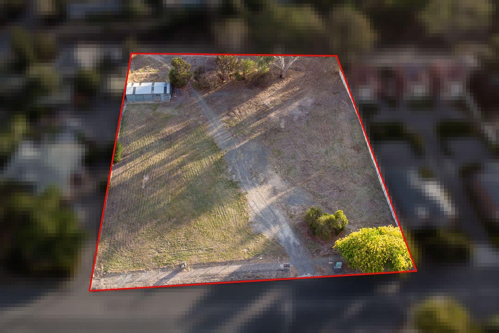 124-126 Old Princes Highway, Nairne SA 5252, Image 2