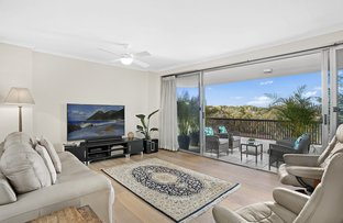 Picture of 153/2 Artarmon  Road, Willoughby NSW 2068