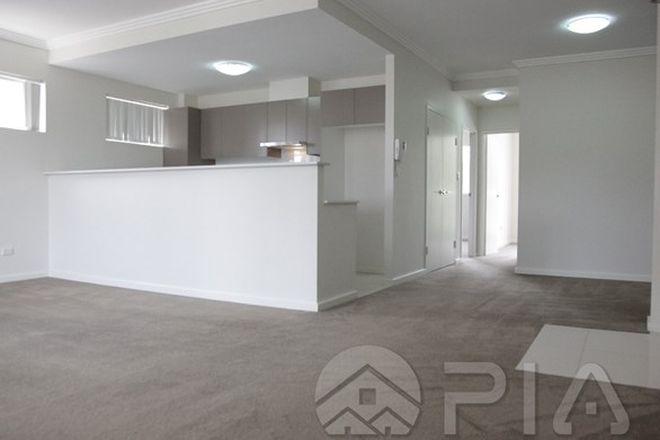 Picture of 56/54-62 Nijong Drive, PEMULWUY NSW 2145