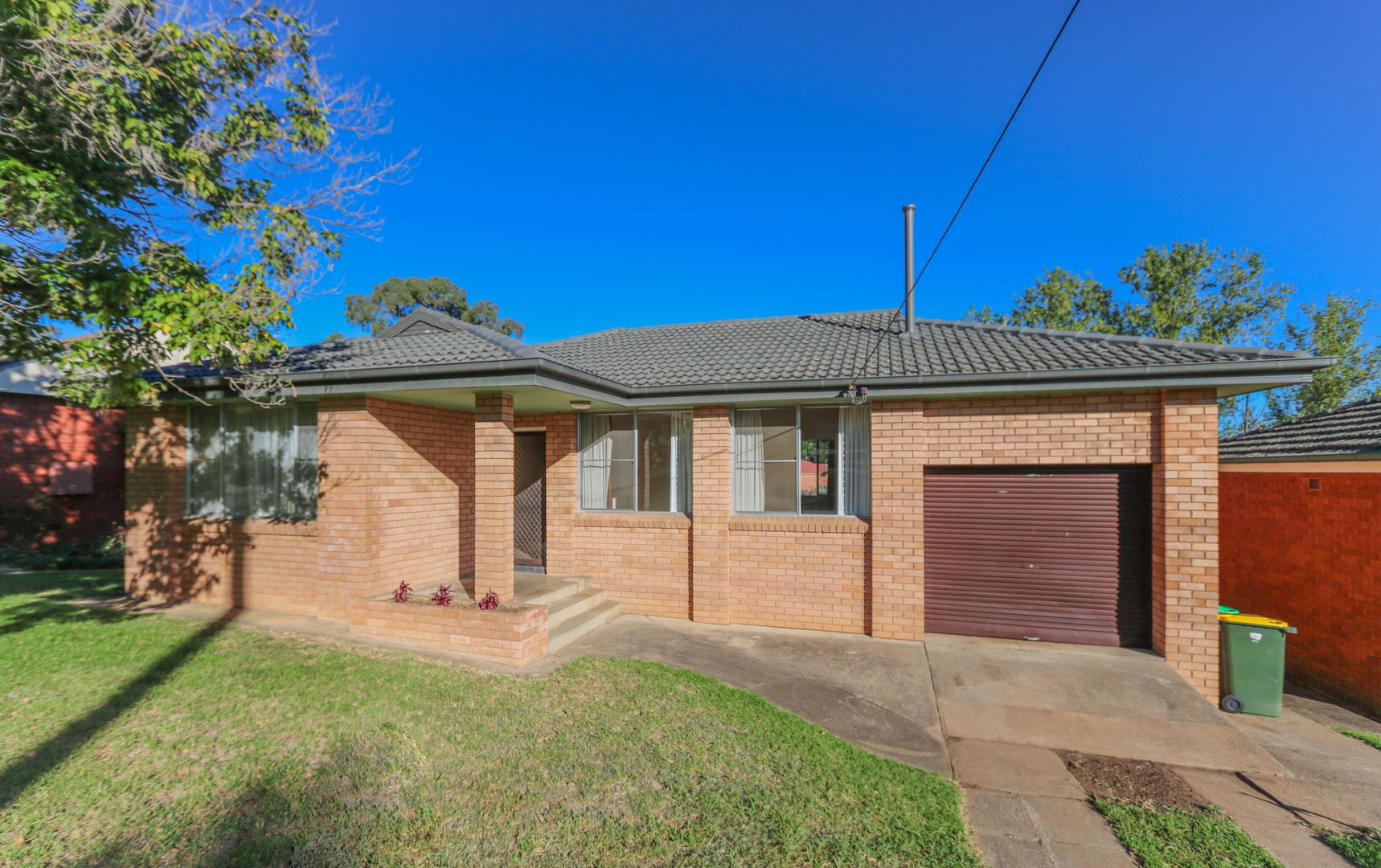 15 Edgell Street, West Bathurst NSW 2795, Image 0