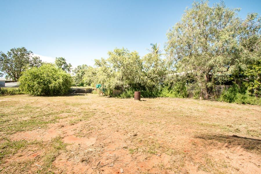 45 Forrest Street, Broome WA 6725, Image 1