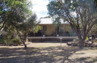 Picture of 35 Evans Crescent, Warwick QLD 4370