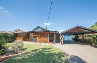 Picture of 20 Crown Street, Dubbo NSW 2830