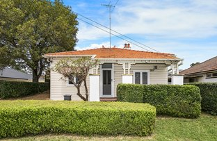 Picture of 38A SMITH STREET, Wentworthville NSW 2145