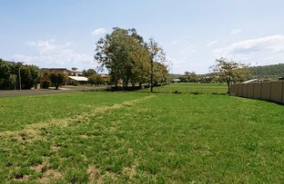 Picture of 1 Iona Close, Maclean NSW 2463