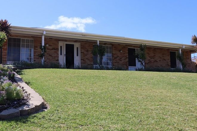 Picture of 13 Chaplin Street, CASTLETOWN WA 6450