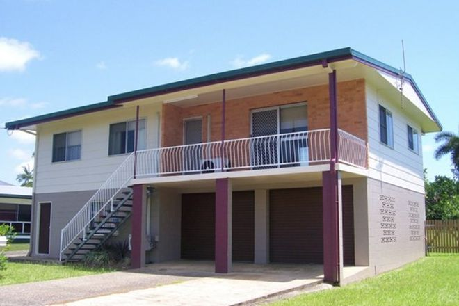 Picture of 31 Riverside Cres, INNISFAIL ESTATE QLD 4860