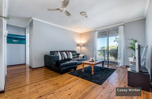 Picture of 8/170 West Coast Highway, Scarborough WA 6019