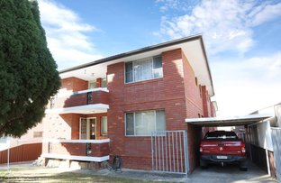 Picture of 8/14 Myers St, Roselands NSW 2196