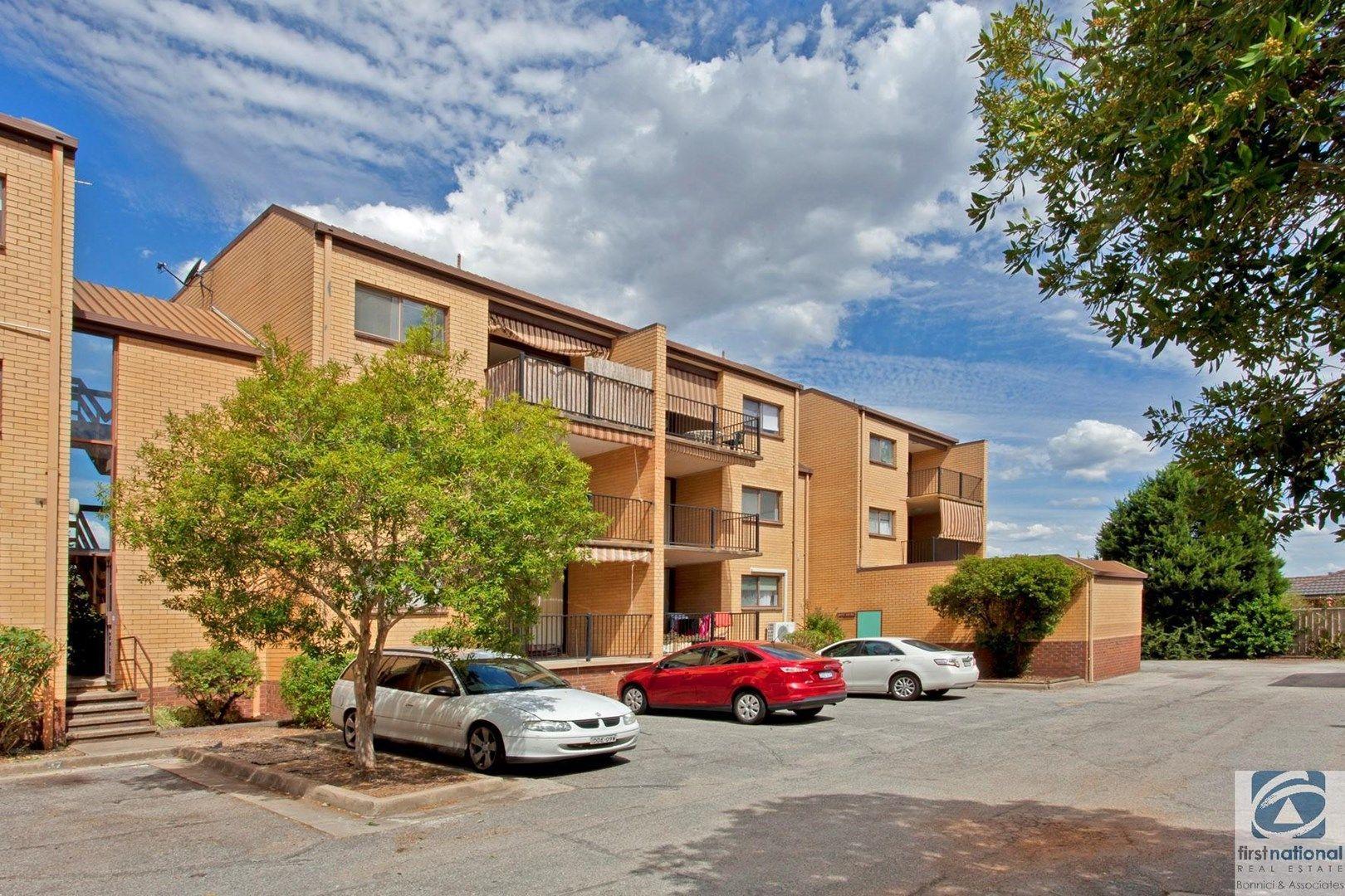 46/429 McDonald Road, Lavington NSW 2641, Image 0