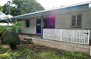 1/7 Talc St, Mount Garnet QLD 4872