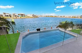 Picture of 28 Reflection Crescent, Birtinya QLD 4575