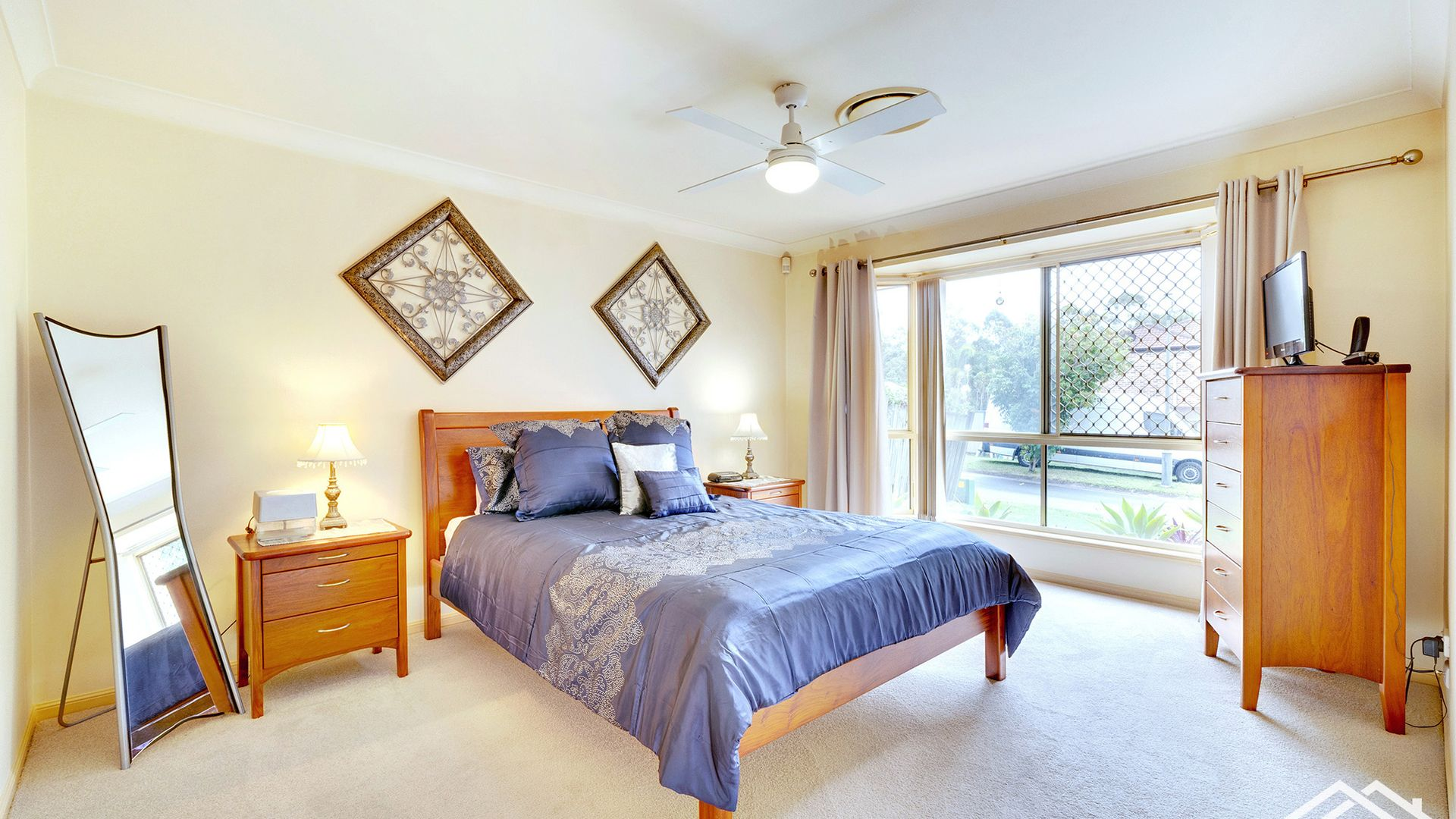 9 Toorak Place, Forest Lake QLD 4078, Image 2