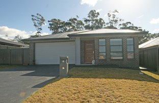 Picture of 3 Peacehaven Way, Sussex Inlet NSW 2540