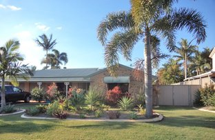 3 Hummel Place, Burpengary QLD 4505