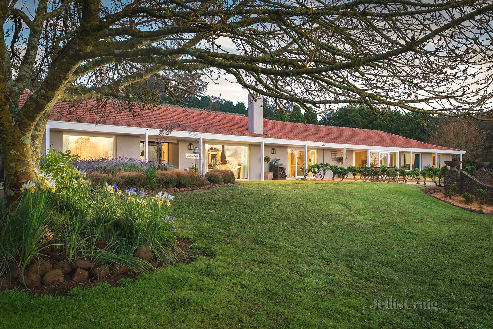 47 Crooked Road, Romsey VIC 3434, Image 1