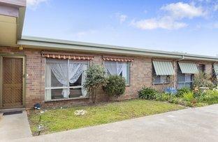 2/13 Bowles Street, Kangaroo Flat VIC 3555