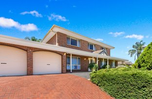 Picture of 8 Kempson Court, Wynn Vale SA 5127