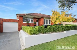 Picture of 7 Eleanor Avenue, Belmore NSW 2192
