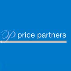 Peter Price, Sales representative