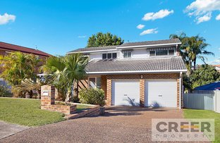 12 Anchor Close, Belmont NSW 2280