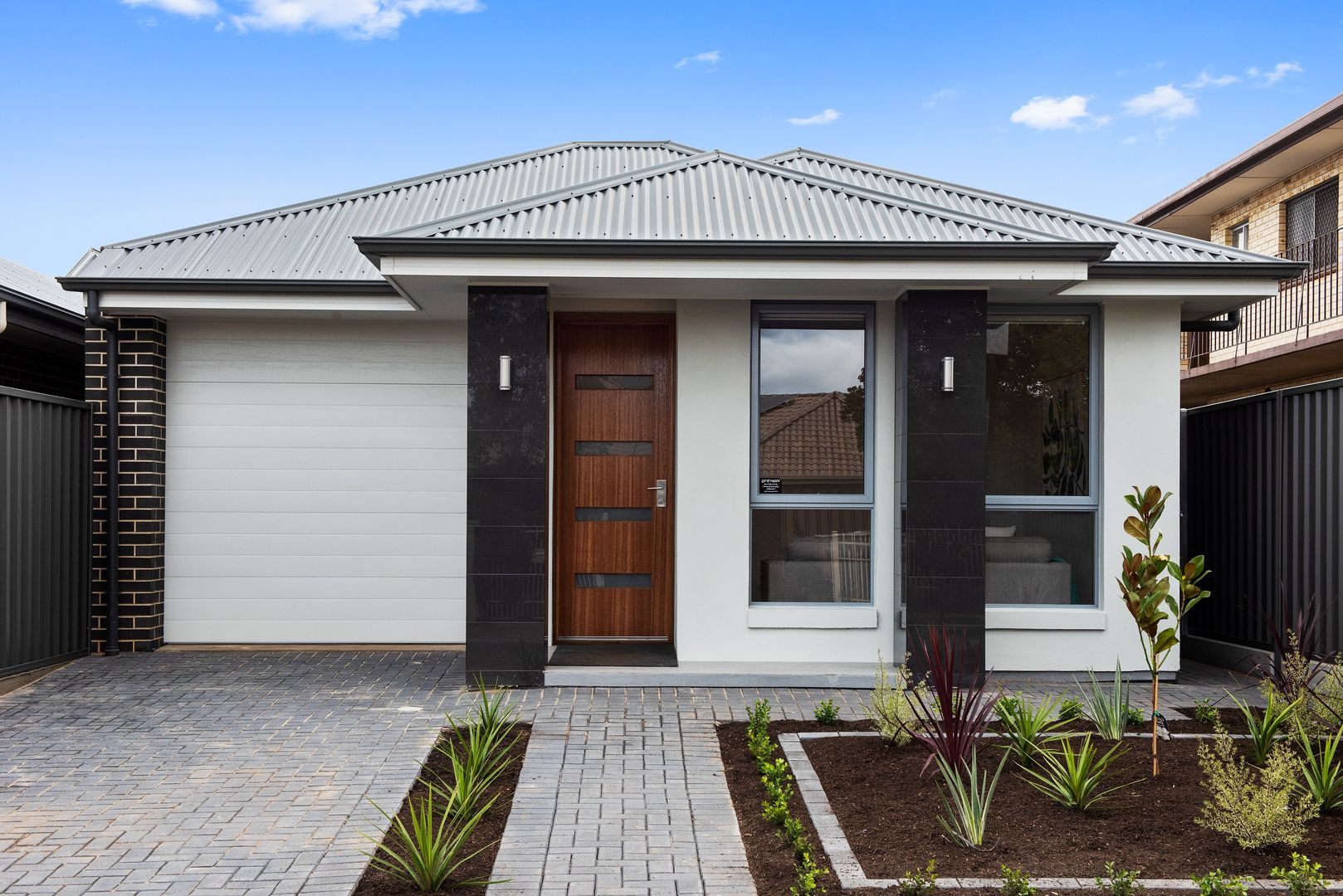 Lot 2, Num.12 Sweetwater Street, Seacombe Gardens SA 5047, Image 0
