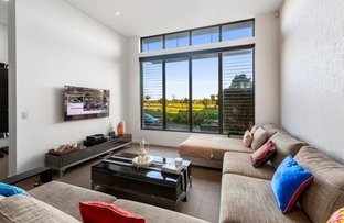 Picture of 11 Salacia Drive, Paradise Point QLD 4216