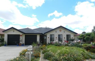 Picture of 4 Haddon Court, Yass NSW 2582