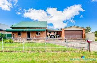 13 Creek Street, Riverstone NSW 2765