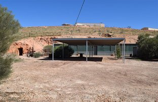 Picture of Lot 922 Hallion Street, Coober Pedy SA 5723