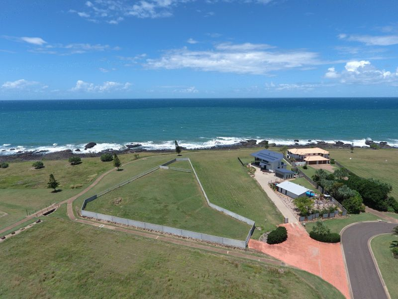 Innes Park QLD 4670, Image 0